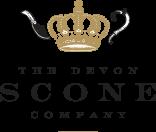 The Devon Scone Company