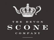The Devon Scone Company